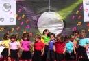 actividades-extraescolares12